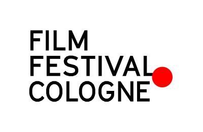 Vom 29.09. bis 06.10. findet die 27. Ausgabe des Festivals statt (© Film Festival Cologne)