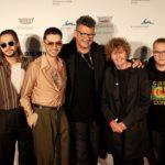 Tokio Hotel 4 (© Thomas Trierweiler)