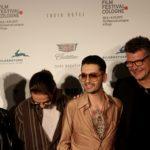 Tokio Hotel (© Thomas Trierweiler)