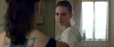 Zwei Schwestern, ein Schicksal (© Camino Film)