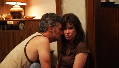 Dem Ehepaar White sollte man besser nicht begegnen (© Indeed Film)