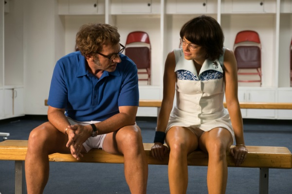 Battle of the Sexes (© 2017 20th Century Fox)