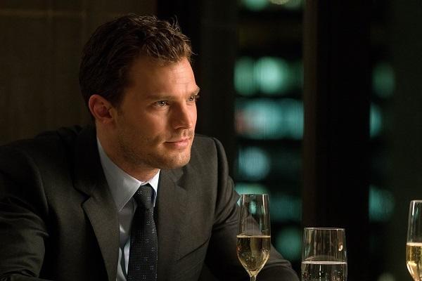 Fifty Shades of Grey - Gefährliche Liebe (© 2017 Universal Pictures International Germany)