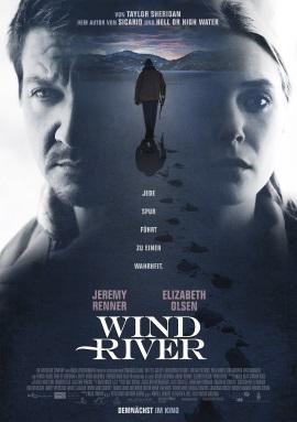 Windriver Kino