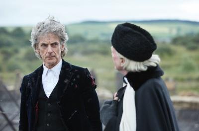 Zwei Doktoren sind besser als einer (© Polyband)