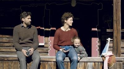 Lunas Familie erwartet ihr grausiges Schicksal (© Universum Film)