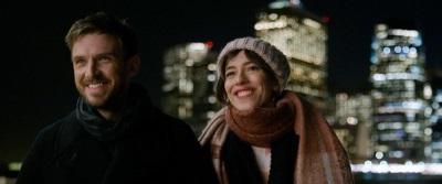 Sieht so nicht ein perfektes Paar aus? (© Ascot Elite)