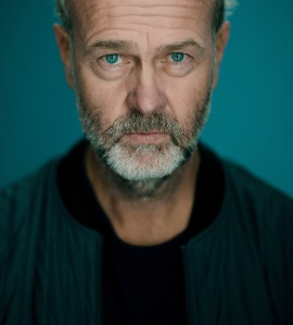 Regisseur Erik Poppe (© Erik Buras/Studio B13)