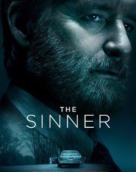"""Das Artwork von """"The Sinner Staffel 2"""" (© Netflix)"""
