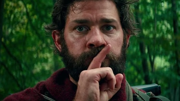 A Quiet Place (© Paramount Pictures)