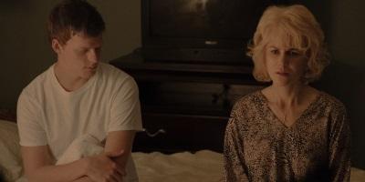 Jared kämpft um die Zuneigung seiner Mutter (© Universal Pictures)