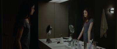 Die Ähnlichkeiten beschränken sich auf die Optik (© Splendid Film)