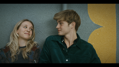 Diese Verbindung muss Moritz verhindern (© Netflix)
