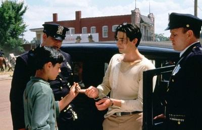 Lester steckt in Schwierigkeiten (© © 1993 Universal Studios. All Rights Reserved. TM & © 2019 Universal Studios. All Rights Reserved.)