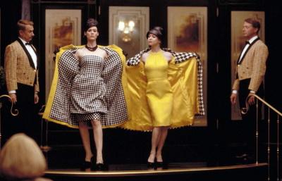 Zwei Damen von Welt (© 2003 Twentieth Century Fox)