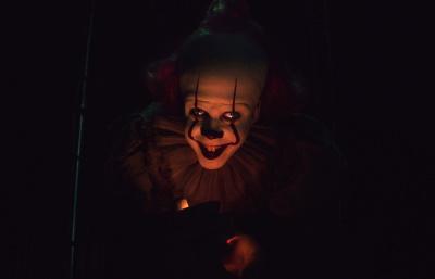 Welch ein bezauberndes Lächeln  (© 2019 Warner Bros Pictures)