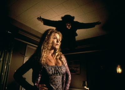 Katrina hat unerwarteten Herrenbesuch (© StudioCanal)