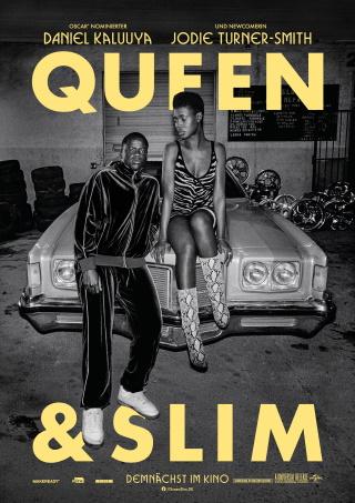 kino queen