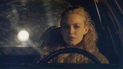 Der traumhafte Roadtrip wird zum Albtraum (© Leonine/Universum Film)