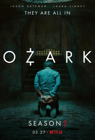 Ozark Staffel 3