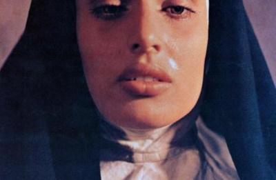 Margarets Leben wird aus den Angeln gehoben (© Comptoir Francais du Film Prodution. All Rights Reserved.)