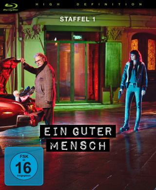 """Das Blu-ray-Cover von """"Ein guter Mensch"""" (© Eye See Movies)"""