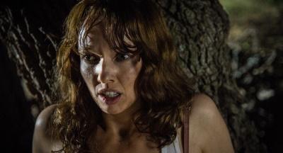 Camryn will ihr Leben zurück (© 2015 Last Girl Standing Film, LLC. All Rights Reserved.)