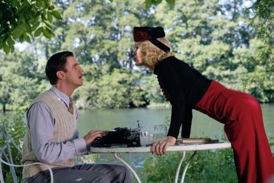 Alte Liebe - frische Inspiration (© Koch Films)